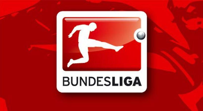 Δεν… τρομοκρατείται η Bundesliga