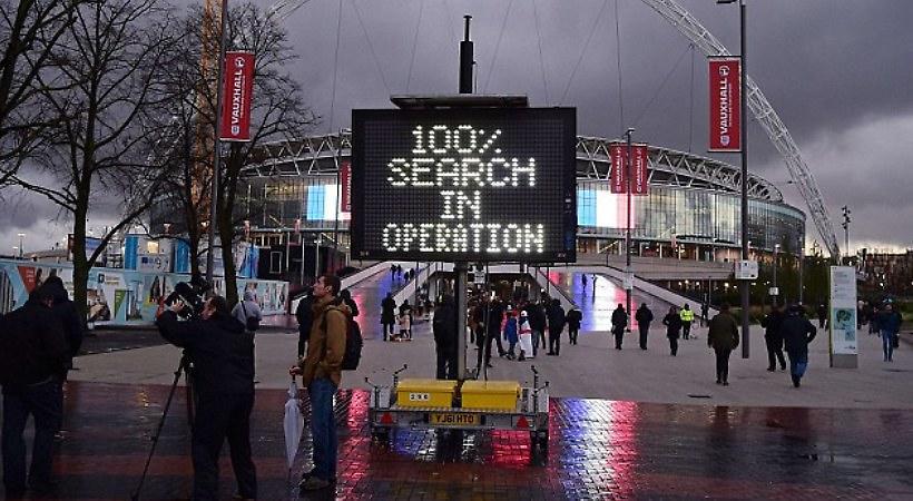 Αυξημένα μέτρα ασφαλείας στην Premier League