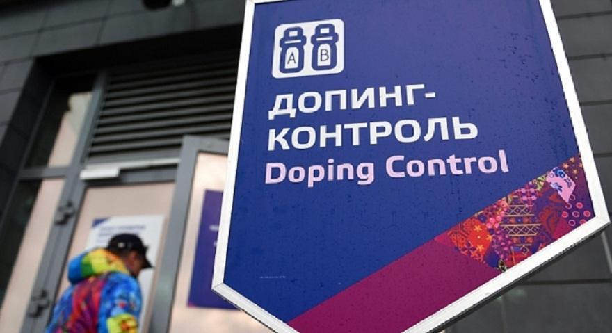 Εκτός παγκοσμίου πρωταθλήματος κλειστού στίβου οι αθλητές της Ρωσίας