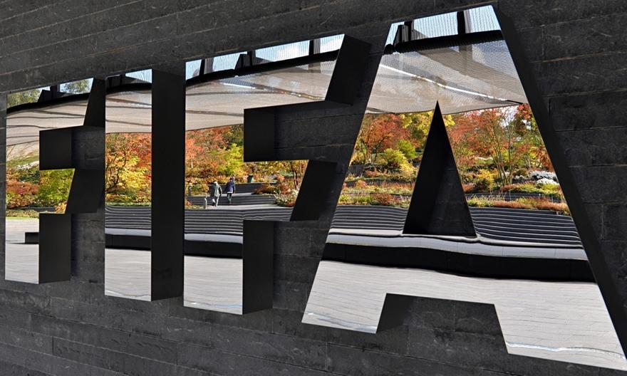 Έτοιμη να προχωρήσει σε μεταρρυθμίσεις η FIFA