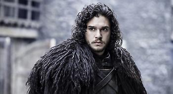 Το Game of Thrones αποκάλυψε και επίσημα τι έχει συμβεί με τον Τζον Σνόου!