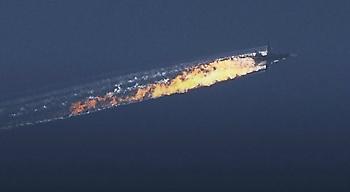 Τουρκία: Δεν γνωρίζαμε ότι το αεροπλάνο ήταν ρωσικό