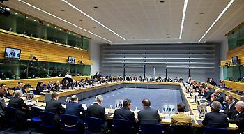 Τη λίστα με τα προαπαιτούμενα εγκρίνει το Euroworking Group