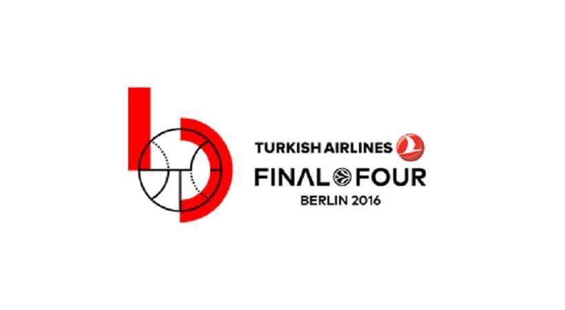 Εξαντλούνται τα εισιτήρια του Final 4 της Ευρωλίγκας!