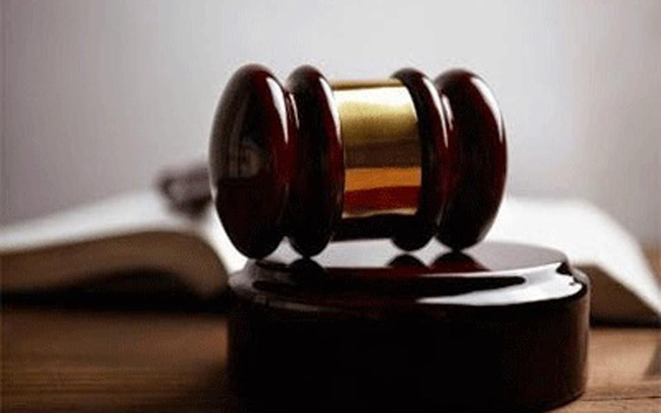 H απάντηση της Εισαγγελίας Εφετών για Βγενόπουλο