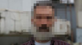 Εργαζόμενος της ΕΡΤ3 ο 56χρονος που ασελγούσε για δύο χρόνια σε βάρος 9χρονης