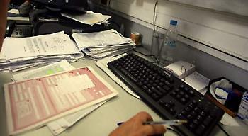 Το ημερολόγιο των φόρων - Οι υποχρεώσεις για κάθε έναν από τους επόμενους μήνες