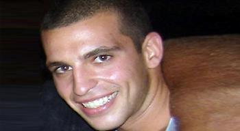 Ξεκινά ξανά την Τετάρτη η δίκη για τη δολοφονία Ρουσάκη