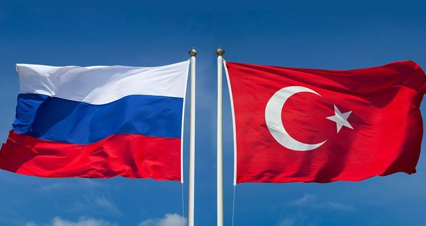 Η Ρωσία κλείνει τα ποδοσφαιρικά σύνορά της στους Τούρκους