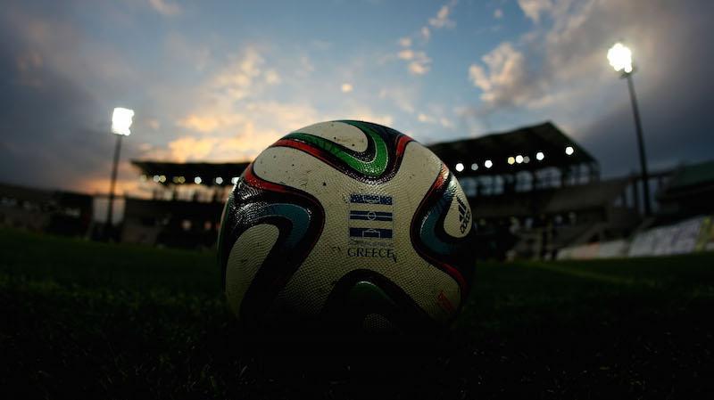 Έρευνα για το Ελληνικό ποδόσφαιρο: «Ζημιογόνες και αφερέγγυες οι ΠΑΕ»
