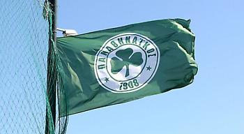 Τα τρία σημεία της «πράσινης» οργής