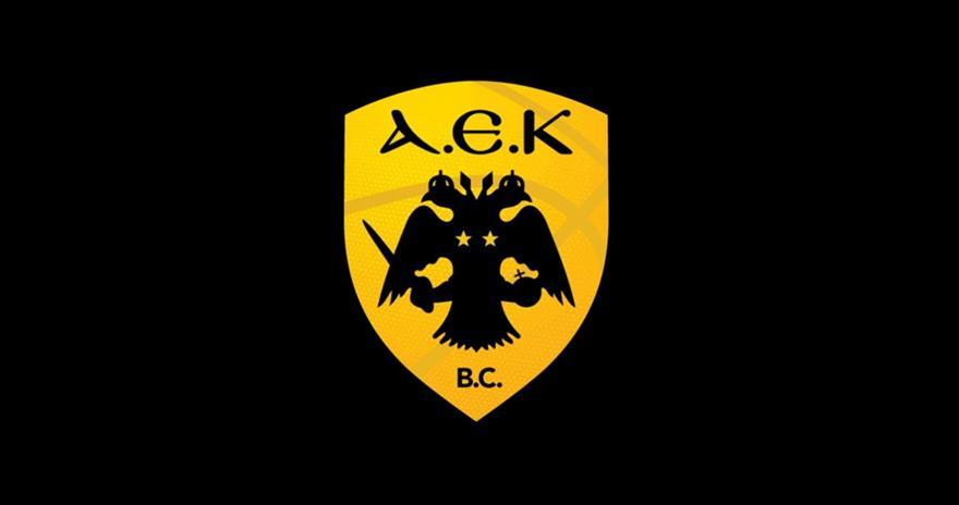 Διαγωνισμός: AEK-Nεπτούνας