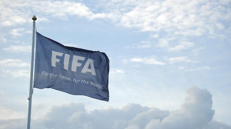 Σκάνδαλο FIFA: «Έφαγαν» χρήματα που προορίζονταν για τους σεισμοπαθείς της Αϊτής