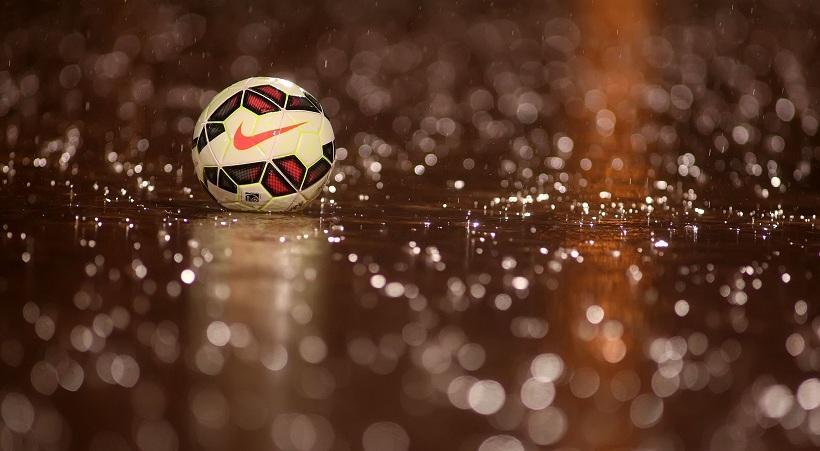 BOMBA: Το κύκλωμα των νονών και το «στημένο» ματς