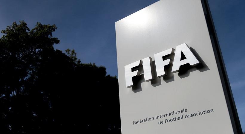 Νέα υπόθεση δωροδοκίας στη FIFA!