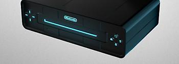 Το NX, η επόμενη κονσόλα της Nintendo