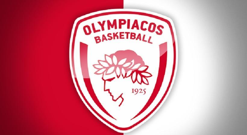 ΚΑΕ Ολυμπιακός: «Δημήτρη, οι αληθινοί ηγέτες δεν κρύβονται στις ήττες»