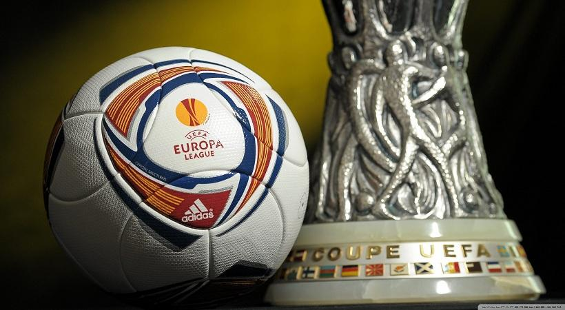 Το Europa League δεν ενδιαφέρει μόνο… Ολυμπιακό