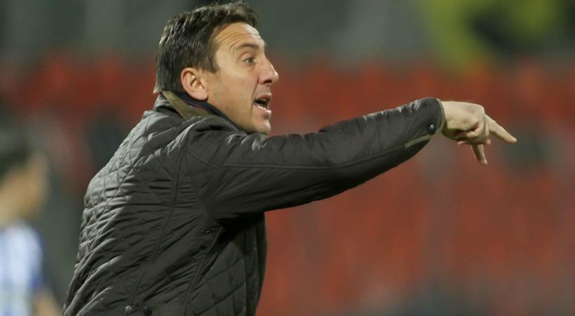 Παπαδόπουλος: «Δεν πετύχαμε τίποτα με δύο νίκες»