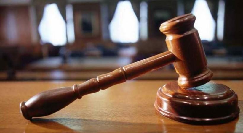 «Κουμπάροι εισαγγελέας και εισηγητής του βουλεύματος Koriopolis»