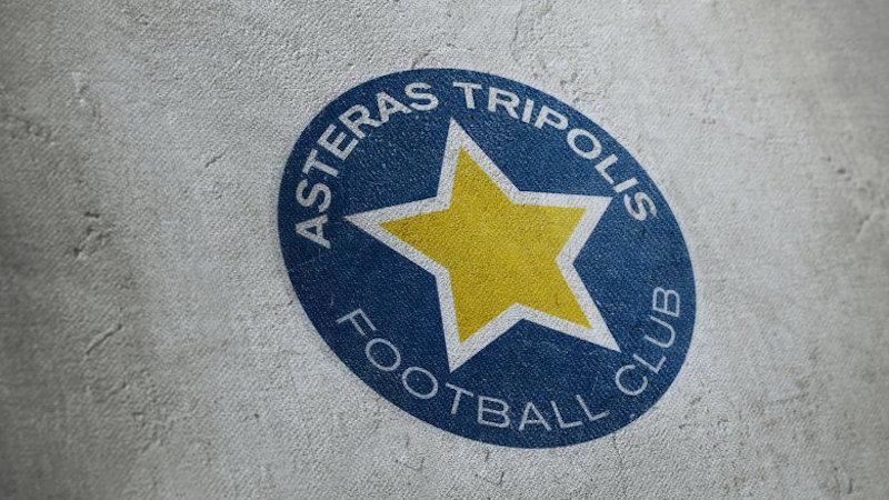 Απάντηση Αστέρα σε Περιφέρεια: «Έχουμε μετατρέψει μόνοι μας ένα χωράφι σε γήπεδο»