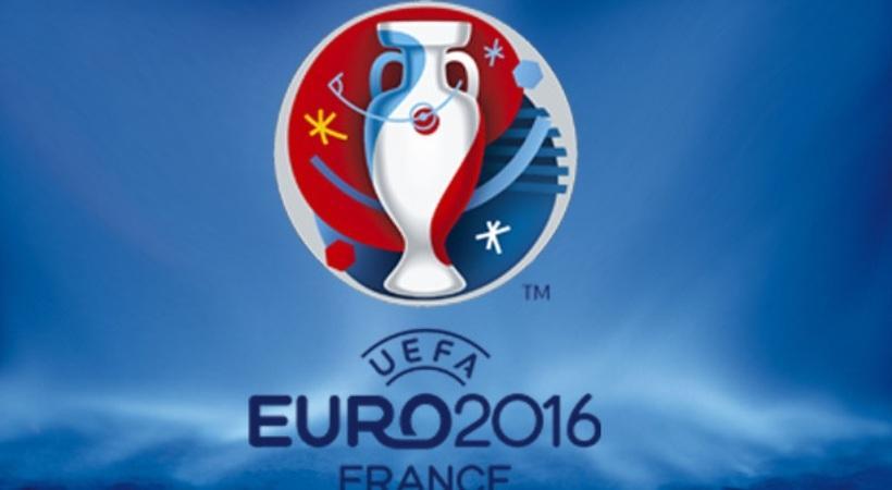 Αυτοί είναι οι όμιλοι του Euro 2016!