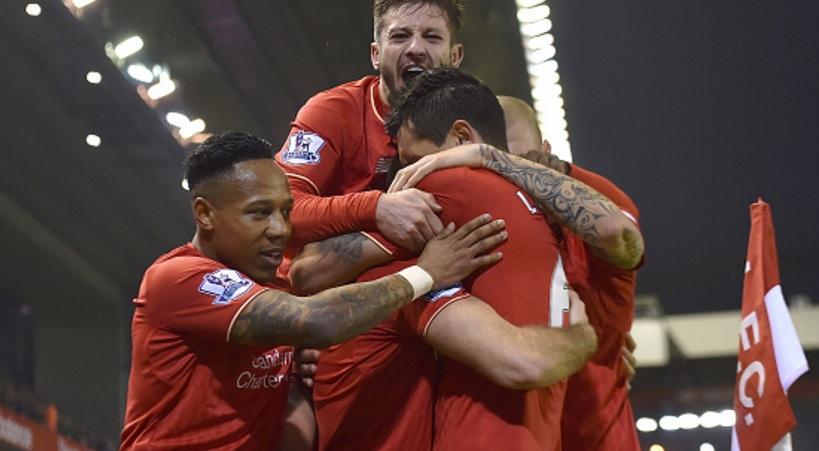 Για άλλα τρία χρόνια η Premier League αποκλειστικά στον OTE TV