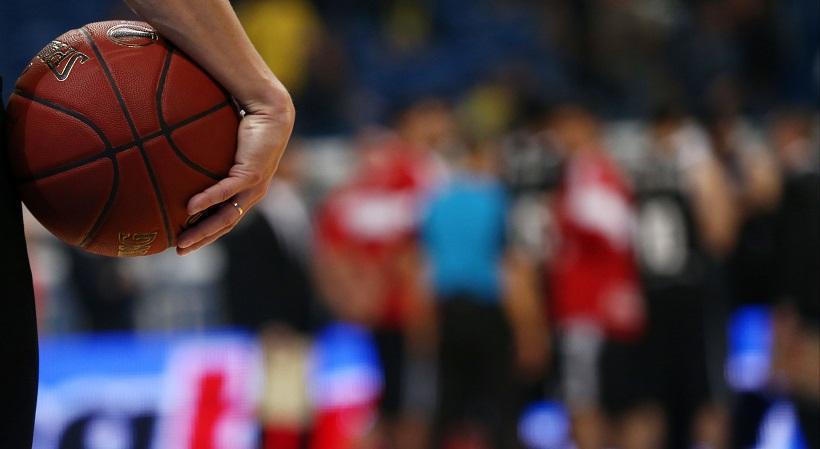 Κλήρωσε διαιτητές για ημιτελικούς και ντέρμπι Ολυμπιακός-Άρης
