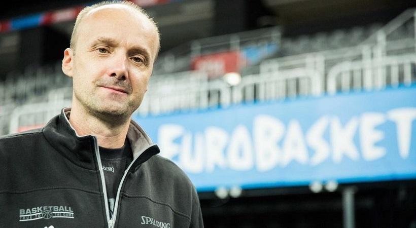 Ο παίκτης Ζντοβτς «προδίδει» τον προπονητή