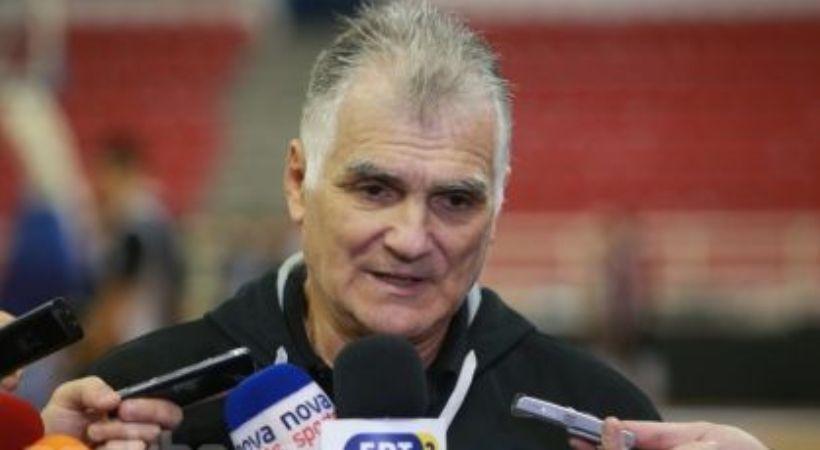 Μαρκόπουλος: «Να εκμεταλλευτούμε τις αδυναμίες των Τρικάλων»