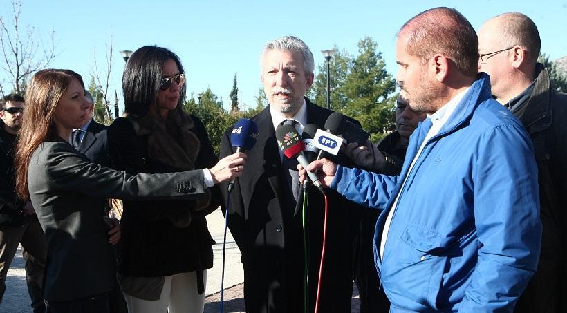 «Απόλυτη δικαίωση η απόφαση για την ΑΕΚ»