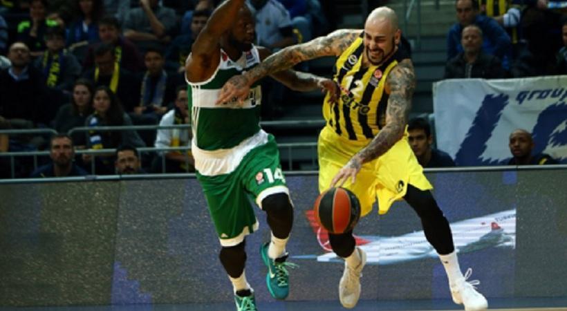 Άντιτς: «Μαθαίνω ακόμη μπάσκετ από τον Ομπράντοβιτς»
