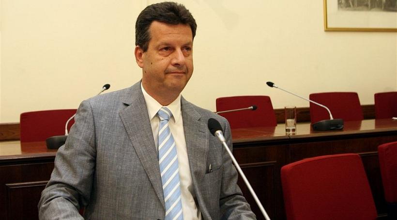 Εκπρόσωπος του ΠΑΟ για ΕΠΟ ο Παναγόπουλος