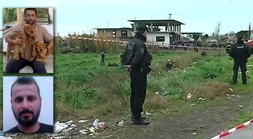 Νεκροί μέσα στο αυτοκίνητό τους βρέθηκαν οι δυο άντρες στο Μεσολόγγι
