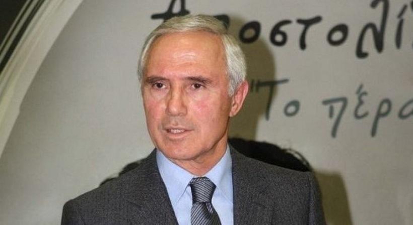 «Έχει ευθύνες ο Σαββίδης, λάθος με Τούντορ»