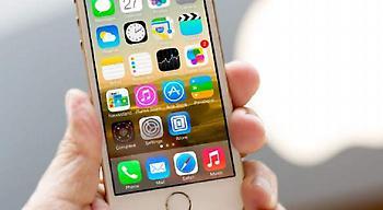 Αδιάβροχο και χωρίς υποδοχή ακουστικών το iPhone7; -Οι φήμες για ο νέο μοντέλο της Apple