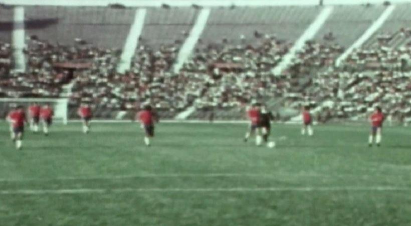 Το πιο ντροπιαστικό γκολ στην ιστορία του ποδοσφαίρου (pics-vids)