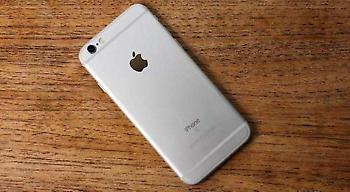 Ο μεγάλος στόχος της Apple: Το επόμενο iPhone θα αυτοεπισκευάζεται