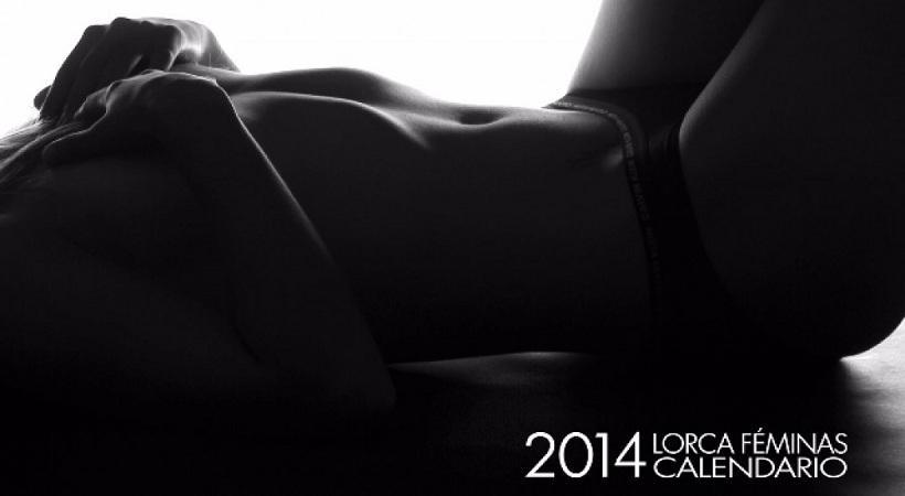 Γυναικεία ομάδα έγινε… σέξι ημερολόγιο (pics)