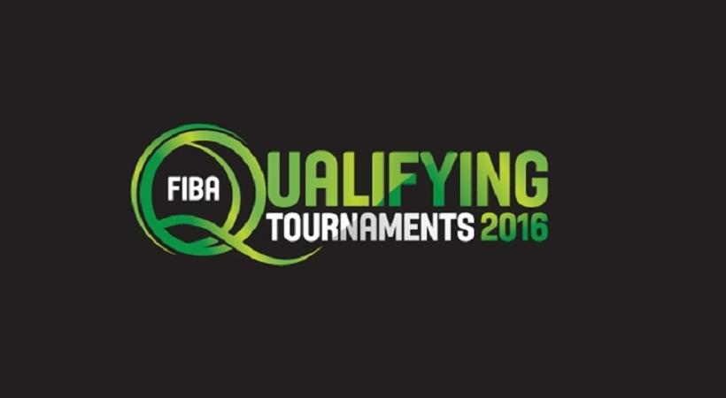 Η κλήρωση των προκριματικών του Ευρωμπάσκετ του 2017