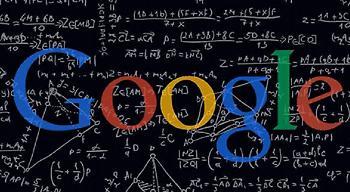 Εξι απίστευτες λειτουργίες του Google -Πώς μεταμορφώνει την οθόνη του υπολογιστή  (pics)