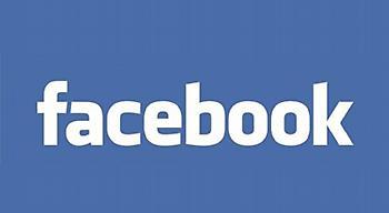 Ξέχασες να κάνεις log out απ' το Facebook; Υπάρχει λύση!
