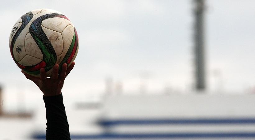 Κίνδυνος ανυπολόγιστης ζημιάς στη Football League