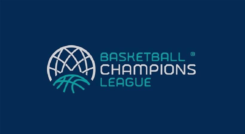 Με αθλητικά κριτήρια η πρόκριση στο FIBA Champions League