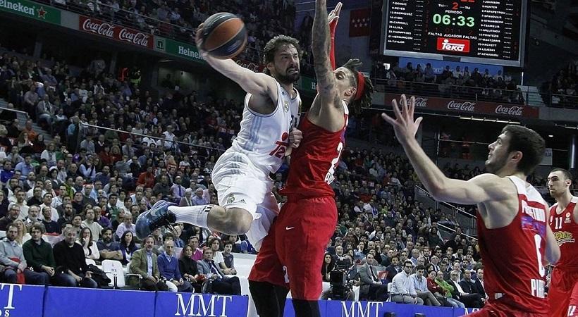 Τρίτωσε το κακό για τον Ολυμπιακό!