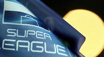 Όλες οι μεταγραφές της Super League