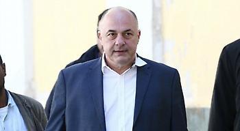 Μπέος: «Μετά από χρόνια ο Κούγιας ομολογεί ότι εκβιάστηκε ο κ.Πιλάβιος»