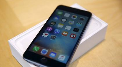 Το «σφάλμα 53» σκοτώνει τα iPhone