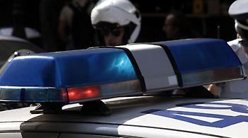 Λακωνία: Ο ερωτοχτυπημένος ηλικιωμένος άνοιξε πυρ κατά ενός άντρα που θέλησε να βοηθήσει την 43χρονη