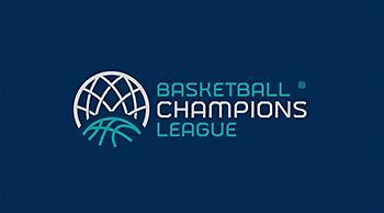 Ανοιχτή η πόρτα της FIBA για τις ομάδες της Euroleague